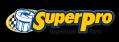 Superpro logo