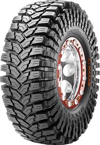 Maxxis Trepador M8060 35 12 50 R16 Extreme Bias Eco Tyre