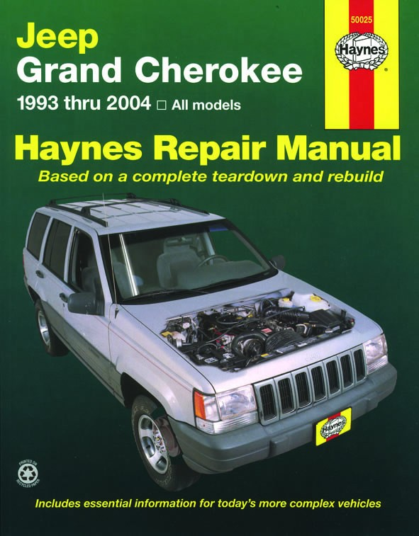 Jeep Grand Cherokee 2015 Battery Location Free Download Wiring