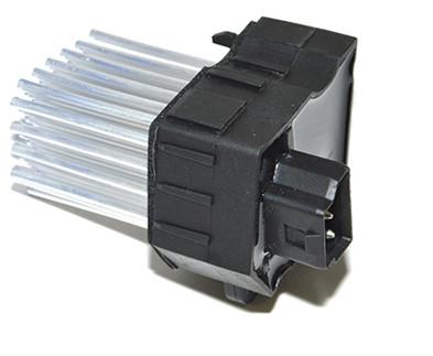 Jgo000021 Switch Heater Devon 4x4 Jgo000021