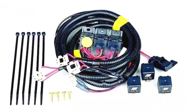 arbmo02 ipf h4 uprated power headlight upgrade loom devon 4x4 m002 abl headlight wiring harness upgrade at nearapp.co