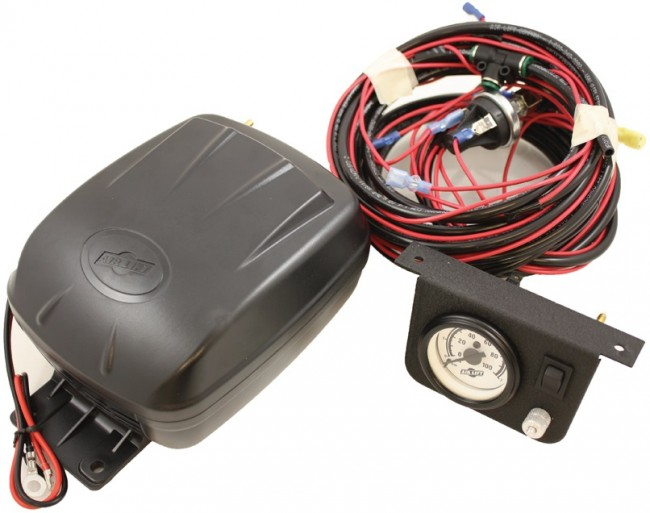 Land Rover Parts and Spares Direct