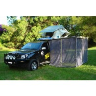Open Sky 25m Awning Mosquito Net