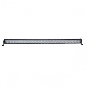"""Durite 55"""" LED Light Bar"""
