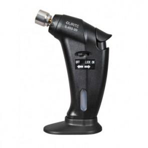 Butane Lighter / Blow Torch