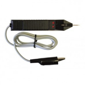 Auto Electrical Circuit Tester - 3 to 48 Volts DC