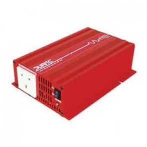 Durite Inverter Sine Wave 12 Volts 375w Heavy Duty