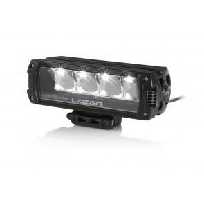 Lazer Triple-R 750 LED Spotlight With Position Light - Black