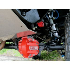 ARB Diff Cover Dana 50 / Dana 60 / Land Rover Salisbury Axle