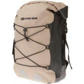 ARB Cargo Gear Storm Proof Back Pack