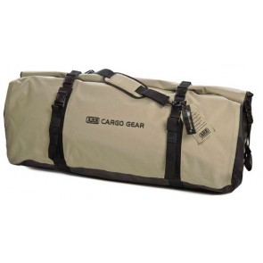 ARB Cargo Swag Bag Double