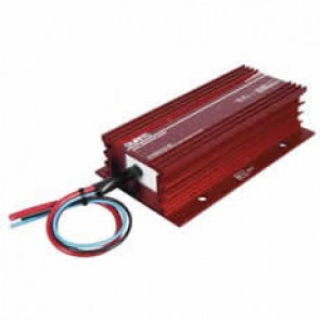 12V to 24V Voltage Converter - Non-Isolated 10A