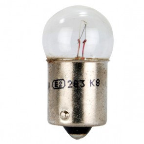 Sidelight Bulb 12v 5w