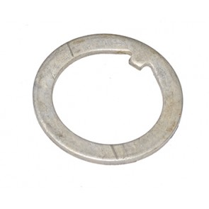 217352 Locking Washer