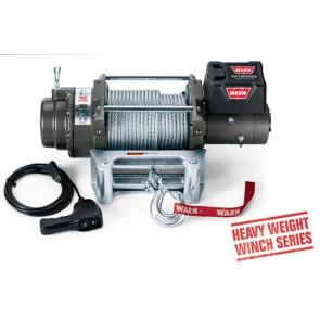 Warn M12000 24V Winch