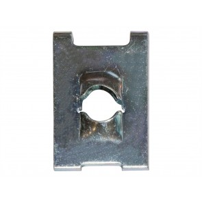 302532 Special Nut Pack Of 100