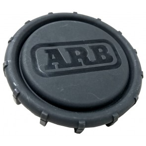 ARB Replacement Air Filter Complete