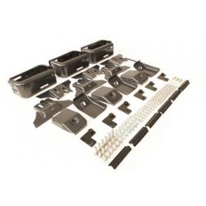 ARB Roof Rack Fitting Kit 3715030
