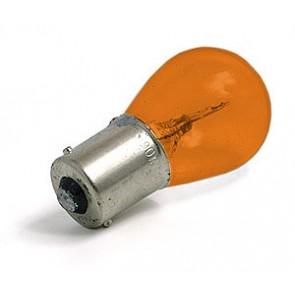 Indicator Bulb 382 12V 21W Amber