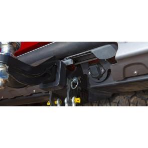 ARB Summit RSTB Socket & Tail 7 Pin Flat