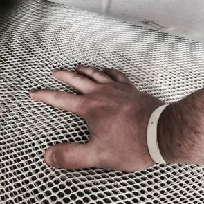James Baroud Comfort / Anti Condensation Mat - Grand Raid