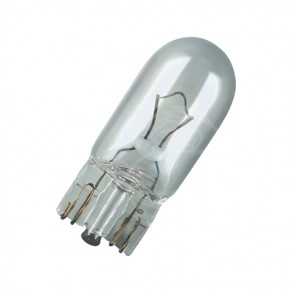 Side Light Bulb Set - 501