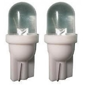 LED Side Light Bulb Set - 501