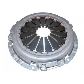 576557 Clutch Cover Assembly Land Rover 2.25 and 2.5 Petrol and Discovery 1 - 2.0 Mpi