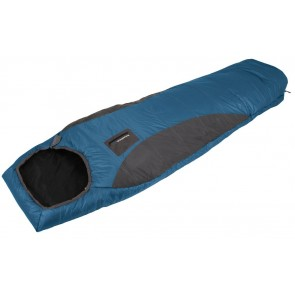 Lifeventure Sleeplight 750 Sleeping Bag