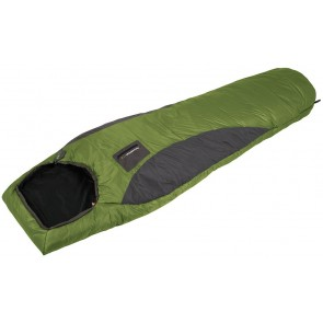 Lifeventure Sleeplight 1100 Sleeping Bag