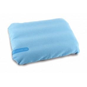 Lifeventure Soft Fibre Cushion