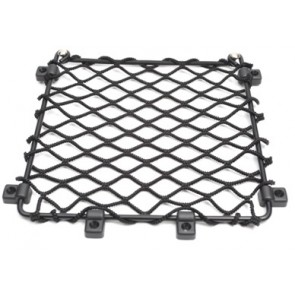 Mud Wire Frame Net 200mm x 200mm