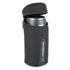 Lifeventure Thermal Mug Jacket