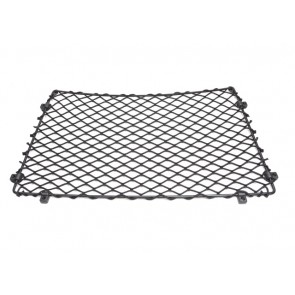 Mud Wire Frame Net 500mm x 300mm