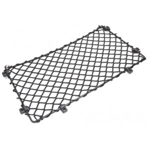 Mud Wire Frame Net 420mm x 220mm