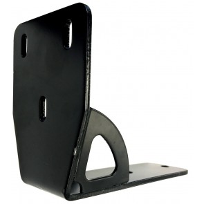 Awning Mounting Bracket For ARB / Bushranger