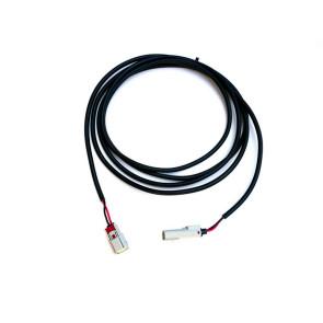 Lazer 3m Cable Extension Kit (T16 / T24)