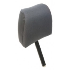 90110 Complete Headrest