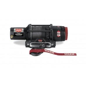 Warn ProVantage 4500-S ATV Winch