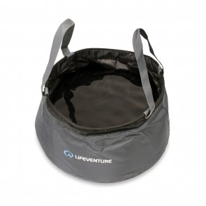 Lifeventure Collapsible Bowl