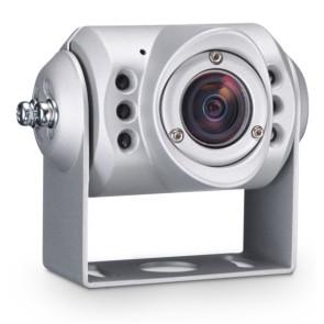 Dometic CAM 604 NAV Colour Camera