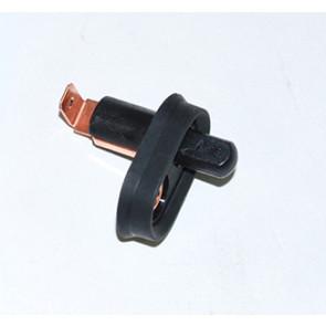 AFU4241L Switch Courtesy Lamp