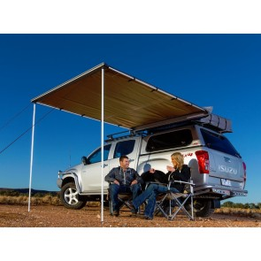 ARB 2m Wide X 2.5m Awning