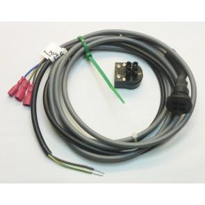 Brantz Plug Kit For Tripmeters
