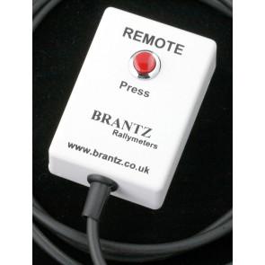 Brantz Hard-wired Remote Zero
