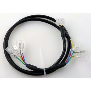 Brantz Canbus Sensor Wiring Kit