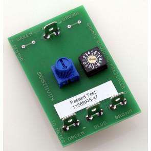 Brantz Electronic Interface Dividing Pre-scaler