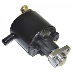 ETC9077 PUMP - POWER STE