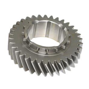 FTC1741 Gear High Output