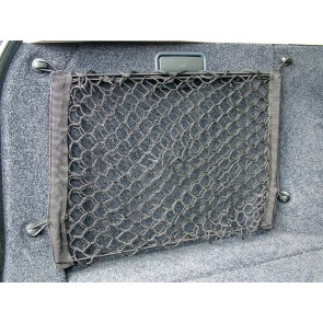 LR017770 Range Rover L322 Side Net Set